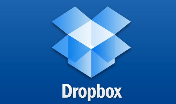 Dropbox: come avere più GB di spazio gratuito