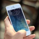 eliminare graffi iphone