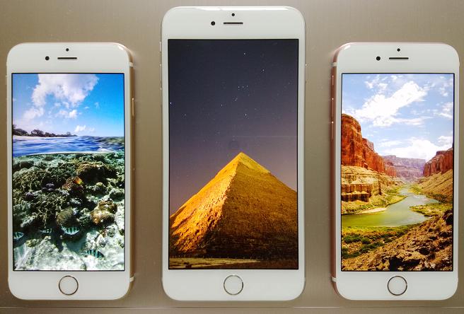 iPhone, come risalire al codice IMEI in tutti i possibili modi