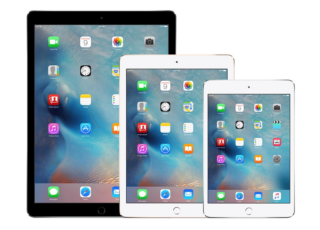 Come risolvere il problema del puntatore del mouse bloccato su iPad