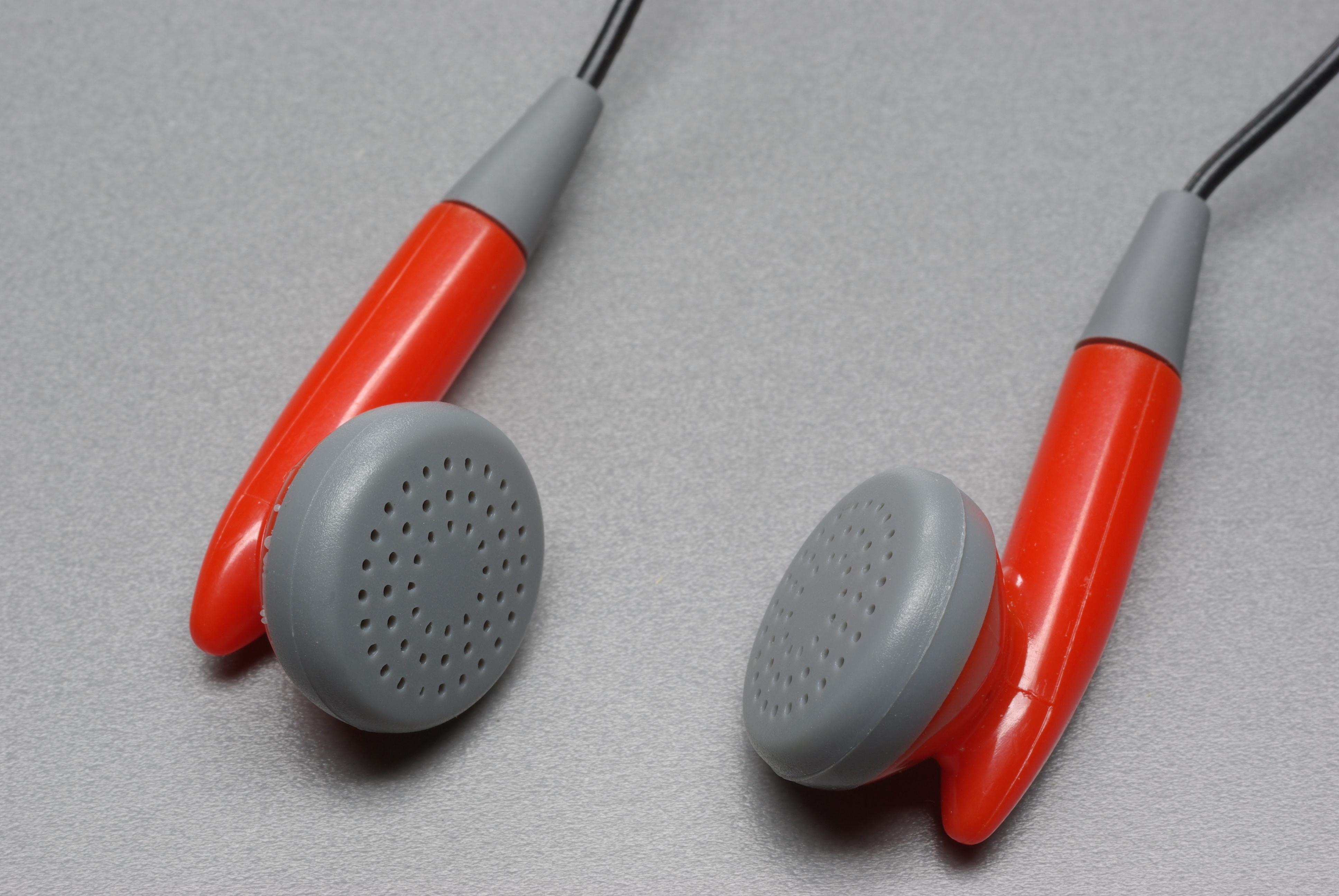 audio pc