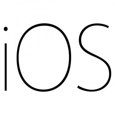 """Come risolvere """"Impossibile attivare le chiamate su altri dispositivi"""" su iOS"""