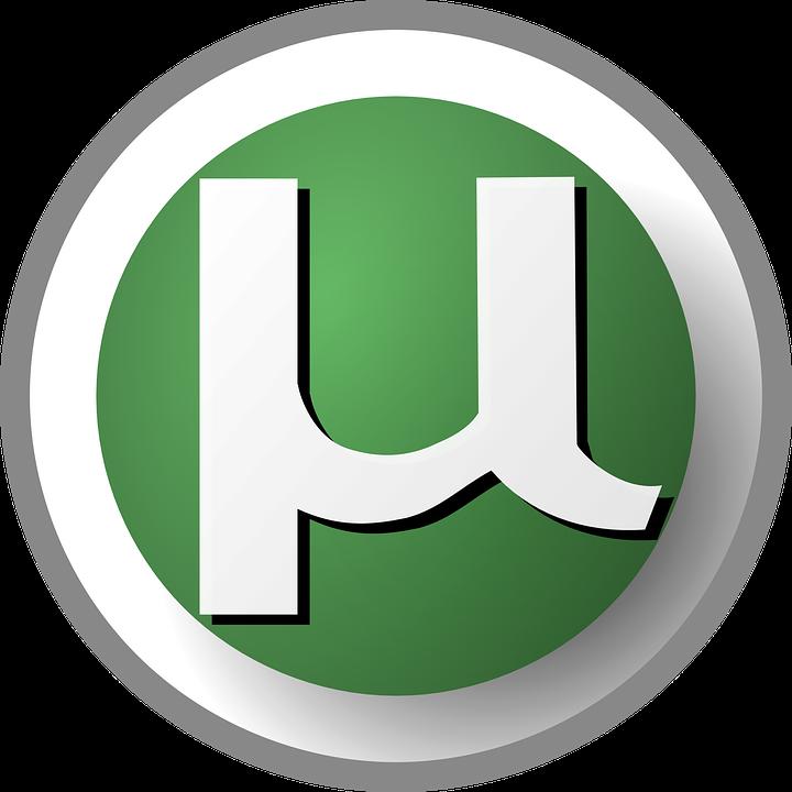 Aumentare la velocità di uTorrent