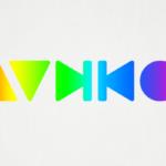 Audiko
