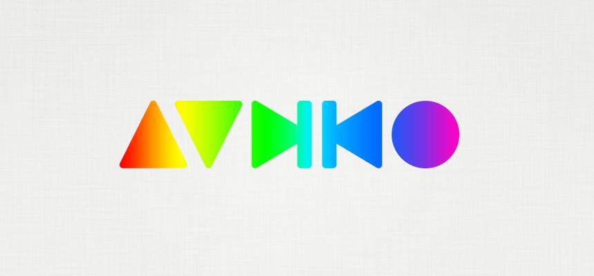 Scaricare musica gratis: Audiko e Zedge