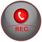 rec call