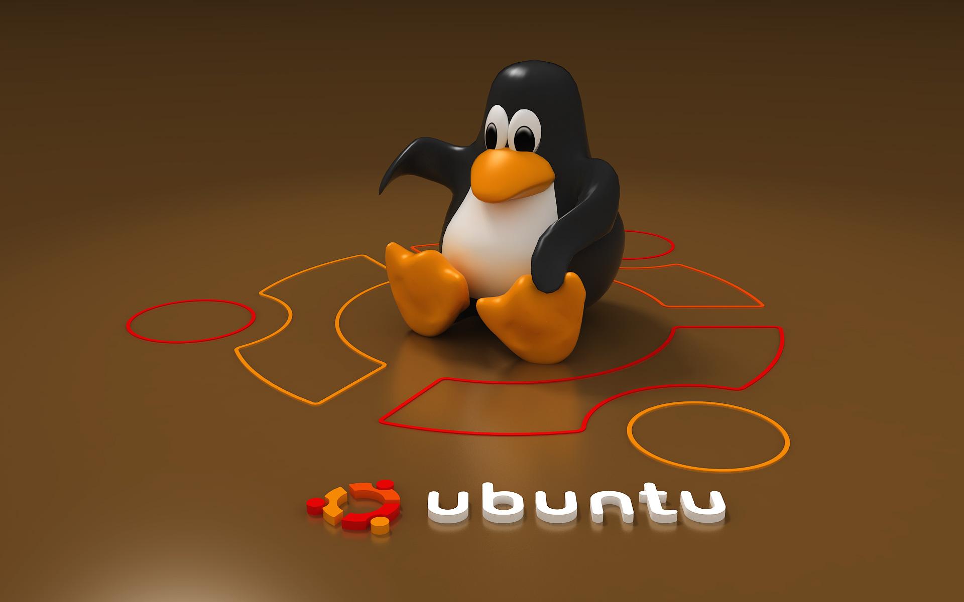 Come installare ed eseguire Pantheon Desktop su Ubuntu