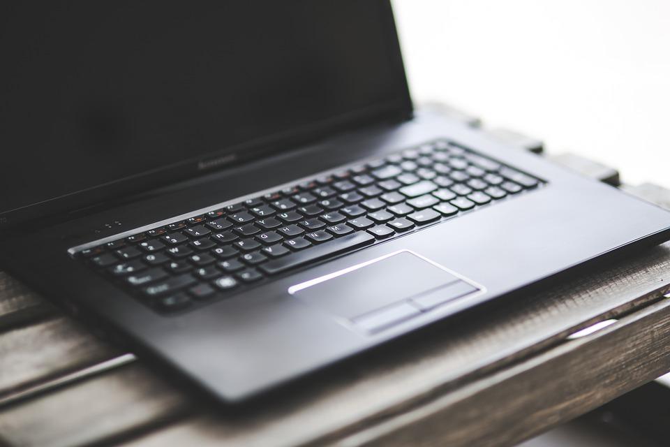 Come trasformare una chiavetta usb in un piccolo Pc portatile