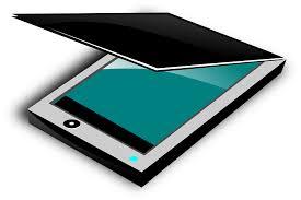 Acquistare uno scanner: caratteristiche e funzioni