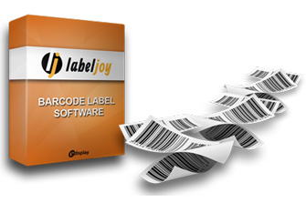I 3 migliori software di stampa etichette gratuiti