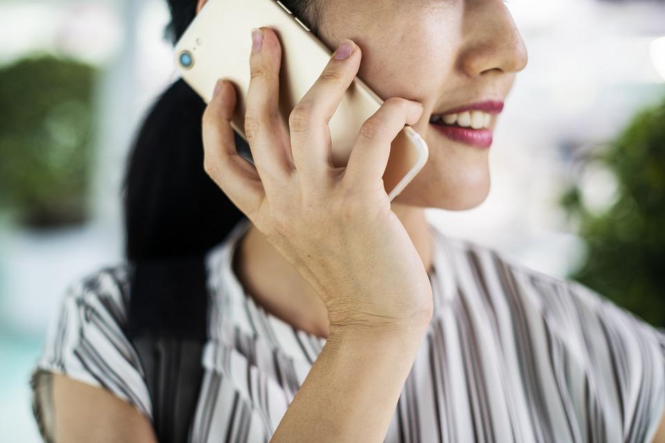 Come rintracciare un numero di telefono