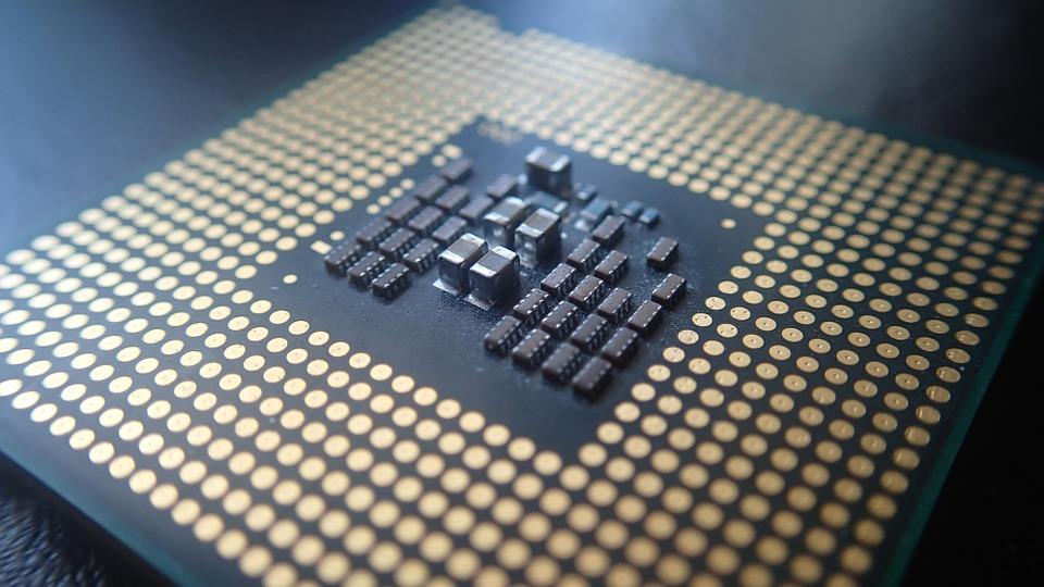 Come effettuare l'overclock della CPU