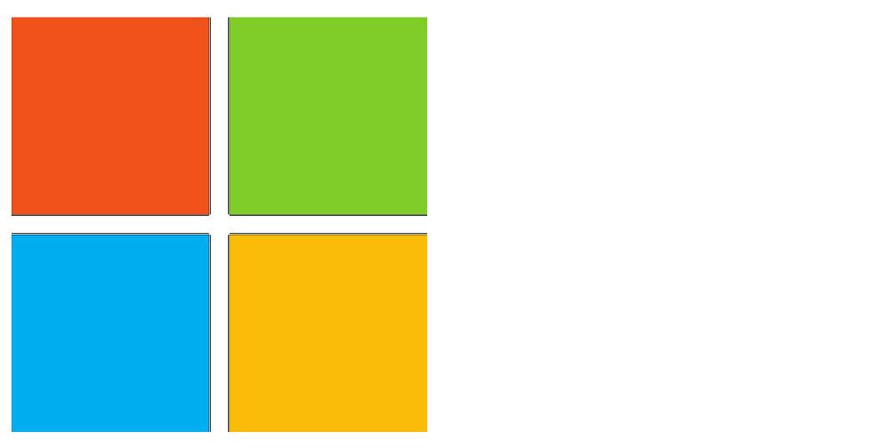 La guida completa a Microsoft Launcher 5.1