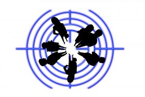 Affiliate marketing, la rete di relazioni per lo sviluppo online