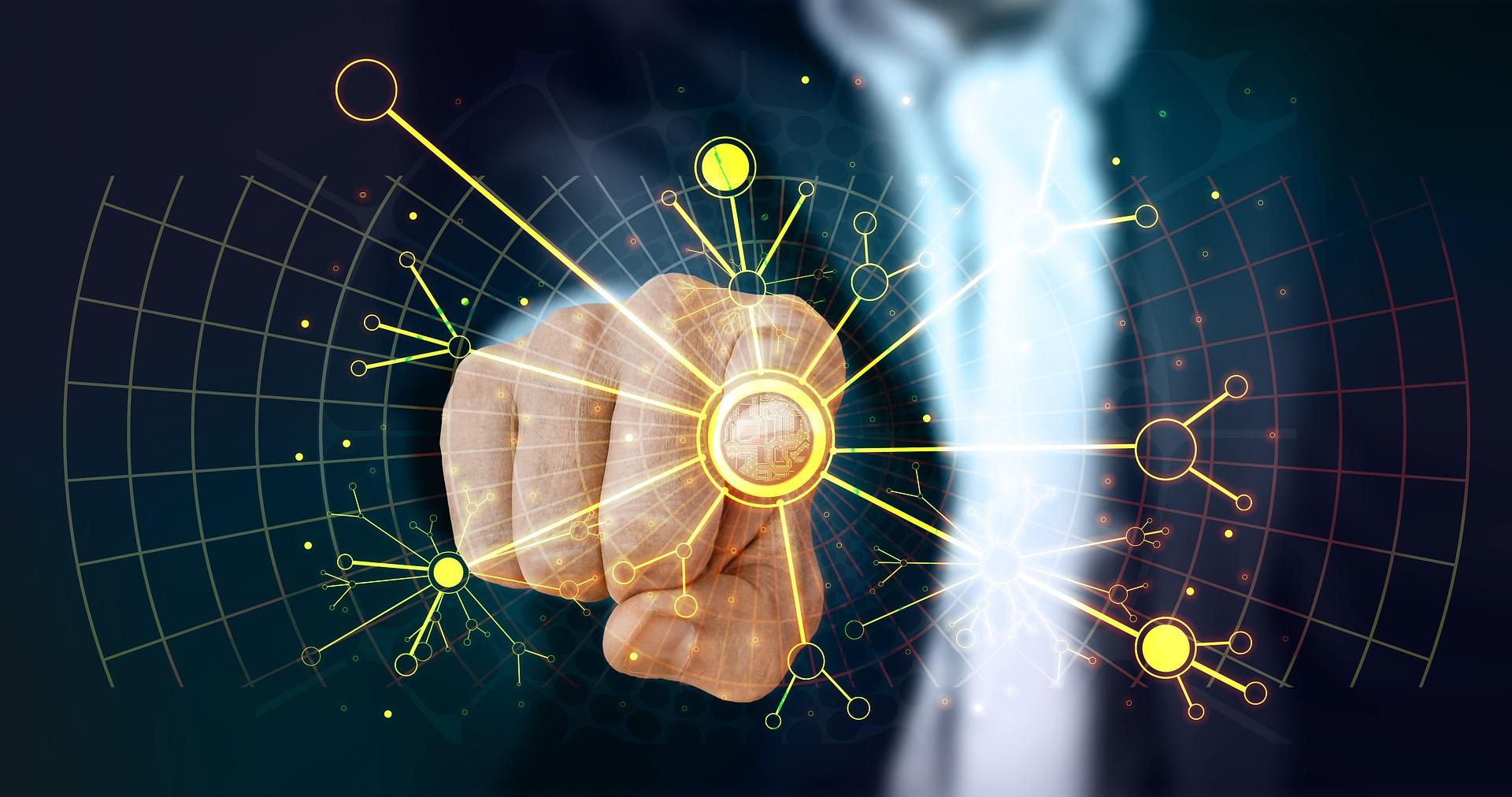 Iperconvergenza e ICT, l'integrazione di successo (1)