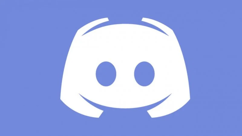 Come abilitare l'overlay di Discord nel gioco