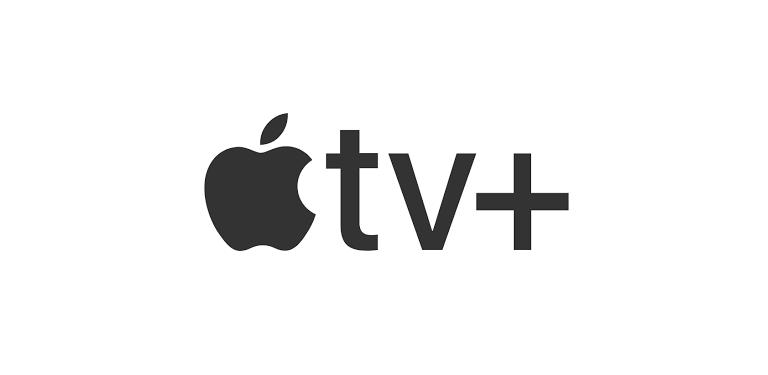 Come guardare Apple TV+ su Windows 10