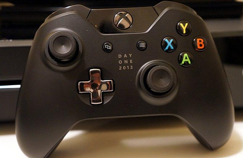 Come utilizzare il controller Xbox su un PC