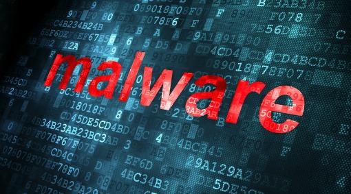 2 proteggiti-dai-malware
